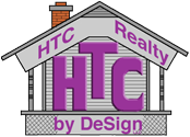 HTC Realty by DeSign LLC
